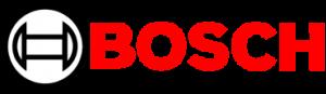Diesel Power Systems Bosch-Logo