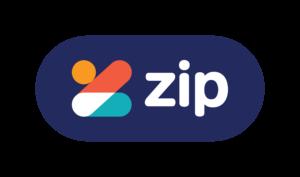 Diesel Power Systems zip-logo